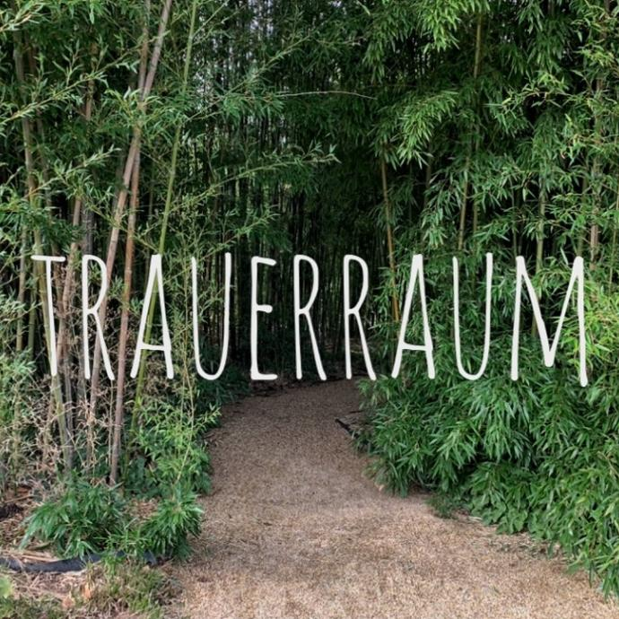 Initiative TrauerRAUM